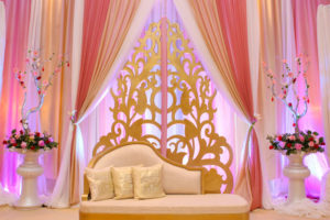 CUSTOMIZED_EVENTS